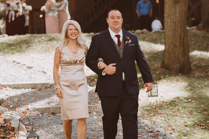 Emily + Rob Wedding 0218.jpg