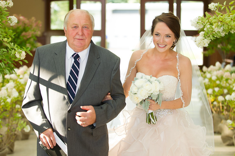 bap_walstrom-wedding_20130906181257_7509