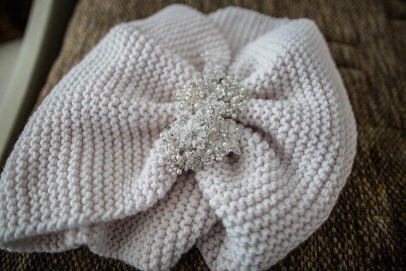 SEIDEL_WEDDING--3522.jpg