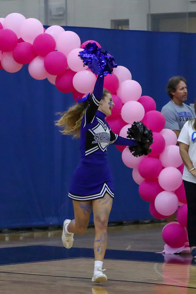 10.5.18 CSN Homecoming Pep Rally-35.jpg