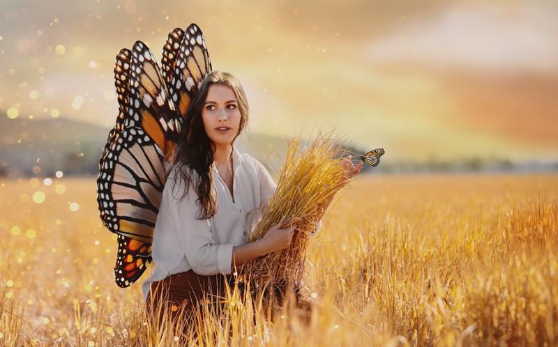 Maria butterfly.jpg