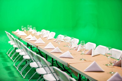 Hush Dinner Club