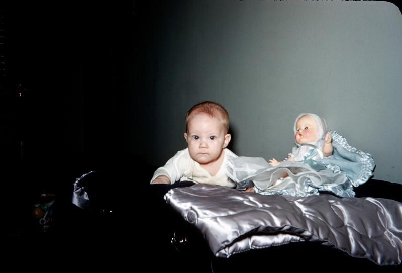 baby susan on bed.jpg