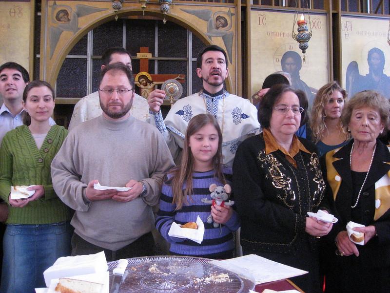 2009-01-11-Vasilopita_009.JPG