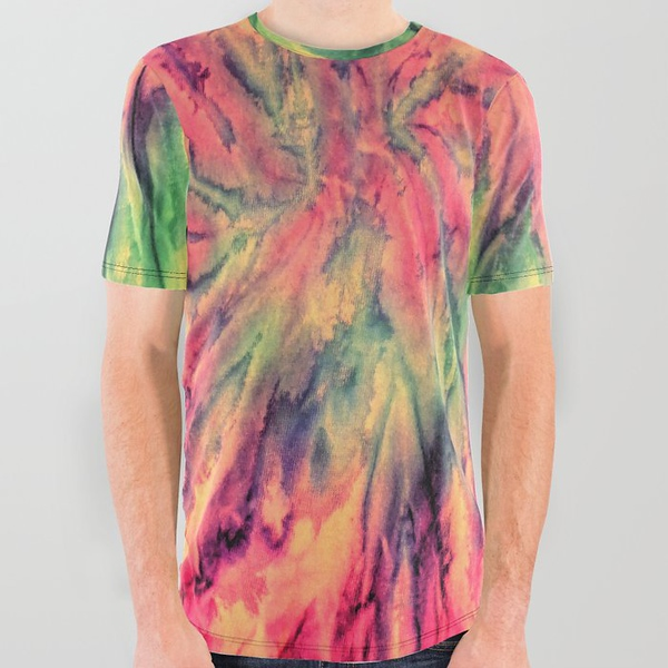 tie-dye-022-all-over-graphic-tees.jpg