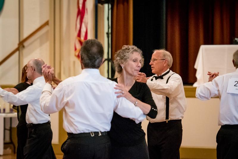 Dance_challenge_portraits_JOP-4161.JPG