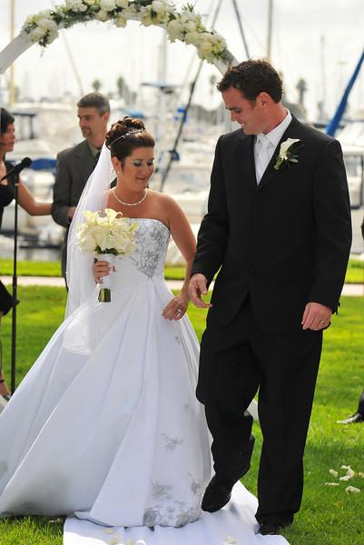 Wedding_0871.jpg