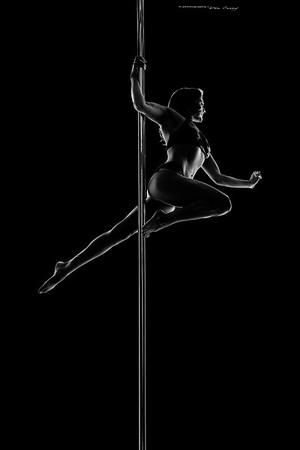 Cristina EDITS (Sw Pole & Aerial)