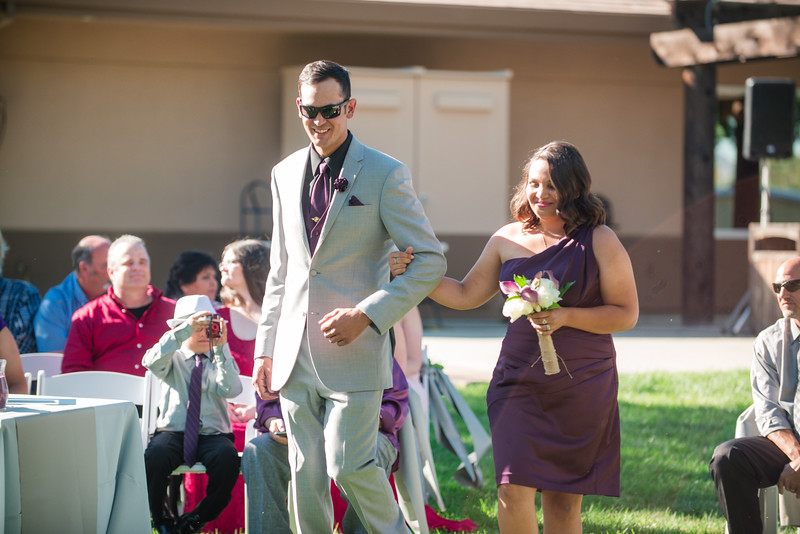 Wedding Ceremony-41.jpg