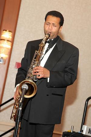 Detroit Urban League Guild 2008