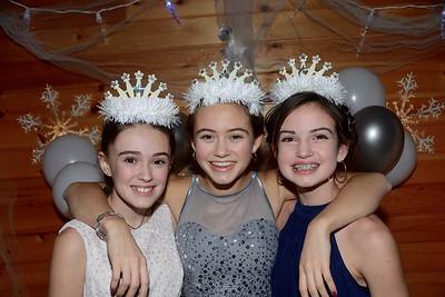 2017 LTS Snowflake Ball photos by Gary Baker