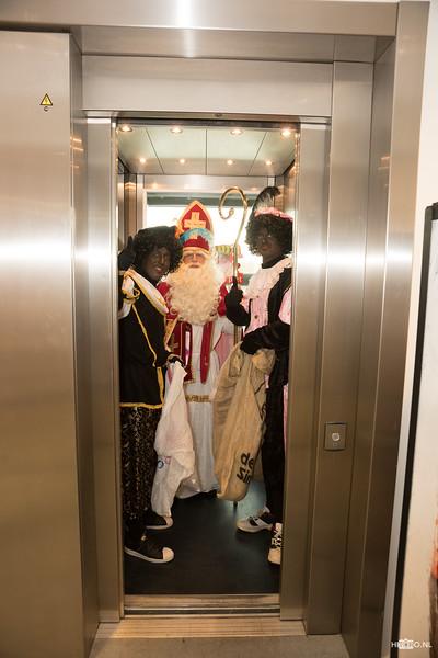 Sinterklaas 2017-219.jpg