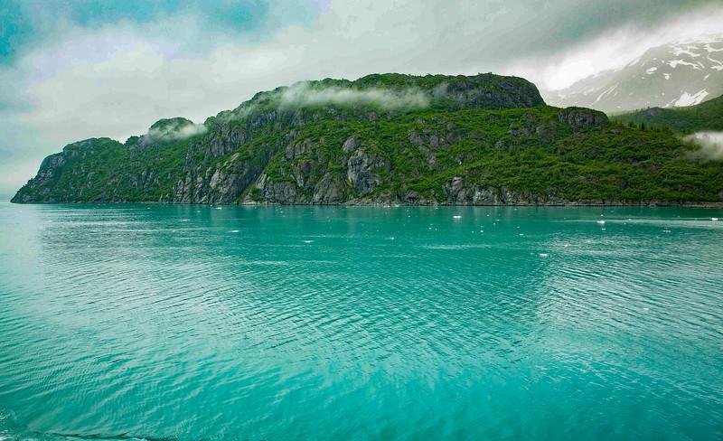 Glacier Bay 9.jpg