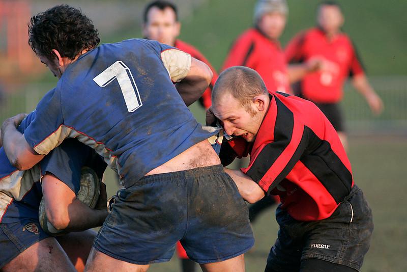 ct_rugby280106_066.jpg