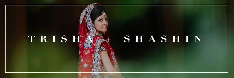 Trisha + Shashin Web Header.jpg
