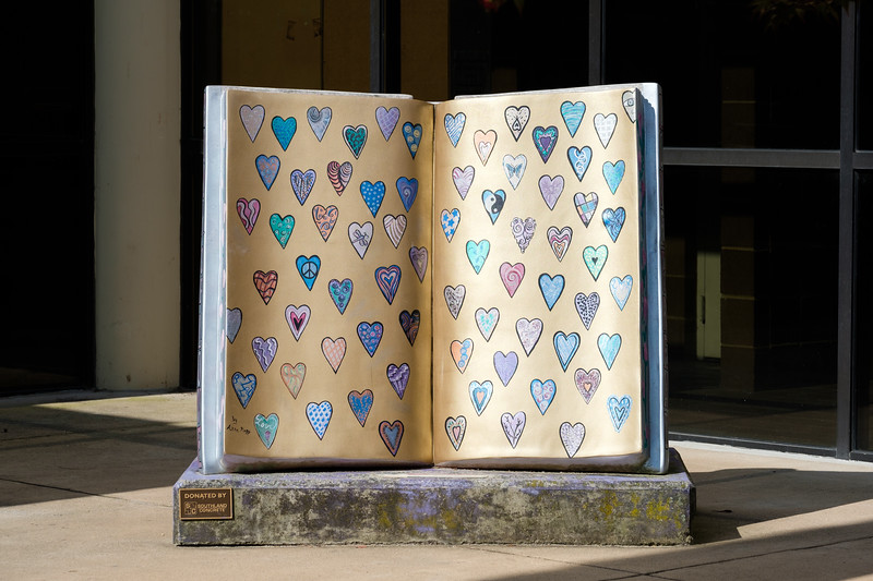 15-Book-of-Love-001-Charlotte-Geary.JPG