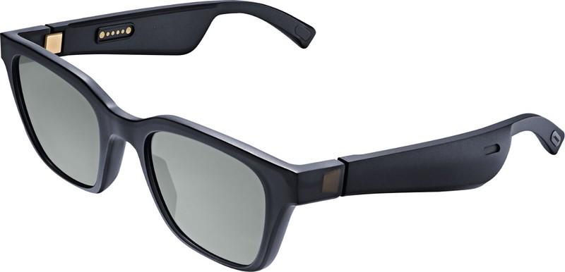 Bose sunglasses alto frames