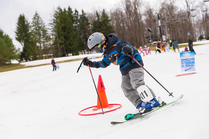 56th-Ski-Carnival-Saturday-2017_Snow-Trails_Ohio-1689.jpg