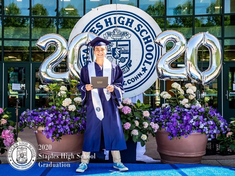 2020 SHS Graduation-0128.jpg