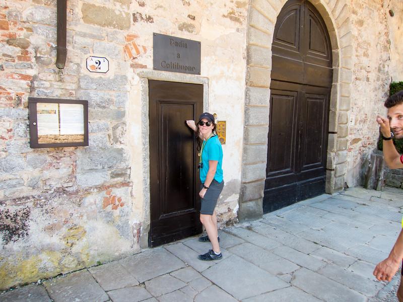 2015.06.04 Backroads Toscana 0141.jpg