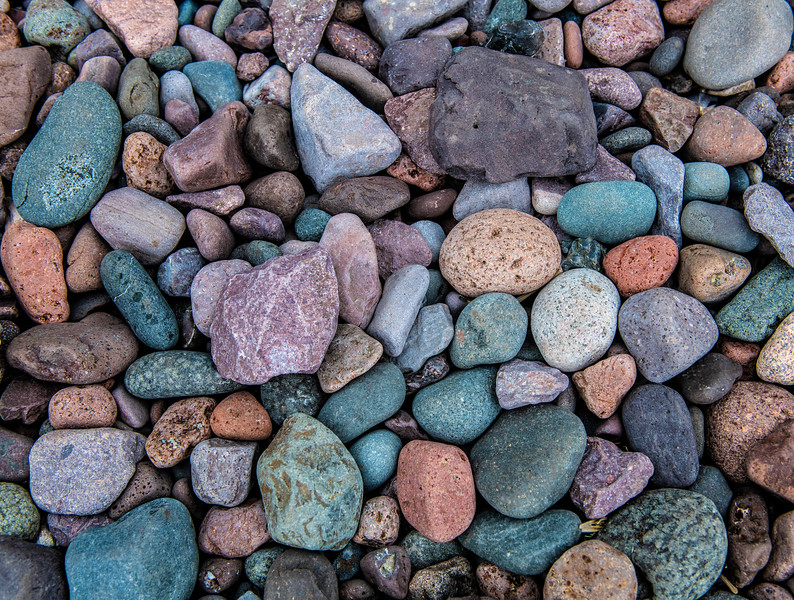 Rocks at Lake Superior.jpg