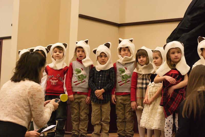 2014-12-21-Christmas-Pageant_048.jpg