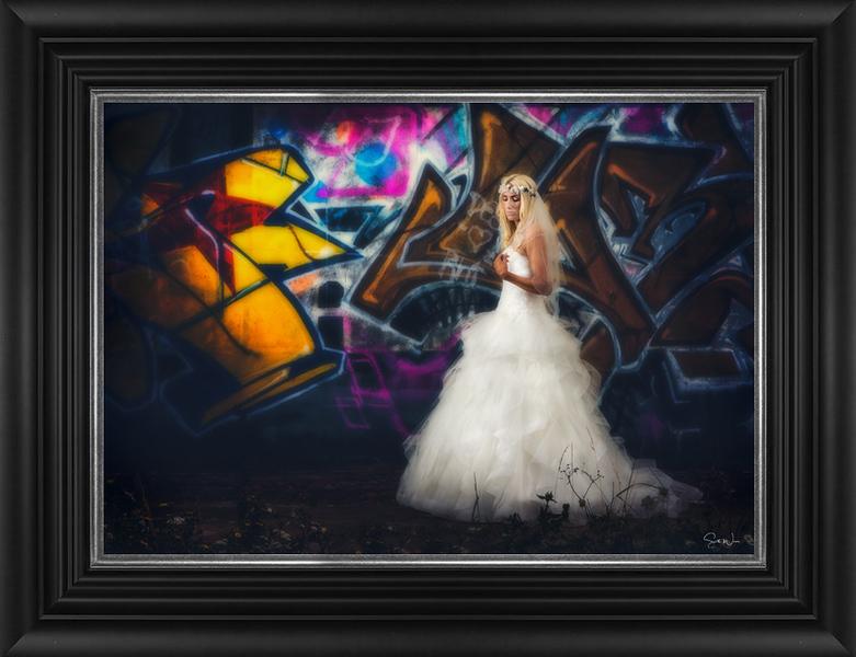bride 5_edited-3.jpg