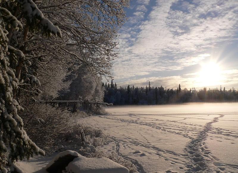 wik lake snow + mist.jpg