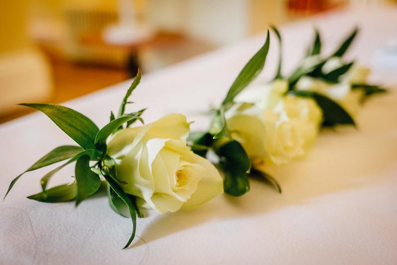 Campbell Wedding-47.jpg