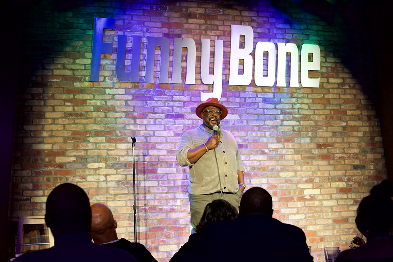 Cedric Funny Bone Cincinnati 9.jpg