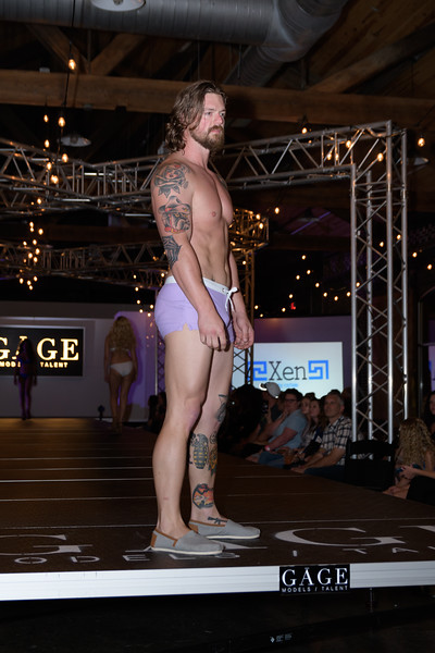 Knoxville Fashion Week Friday-1142.jpg