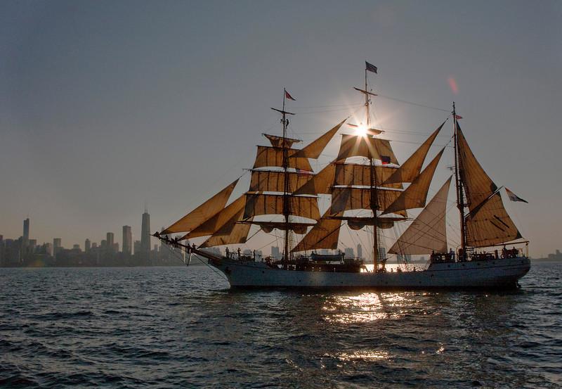 Tallships 275 corr.jpg