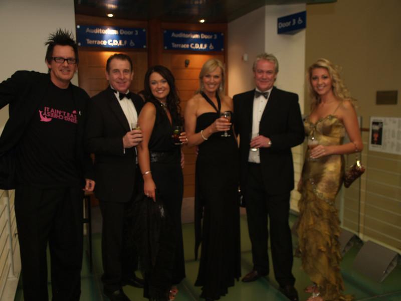 Awards 2007-34.JPG