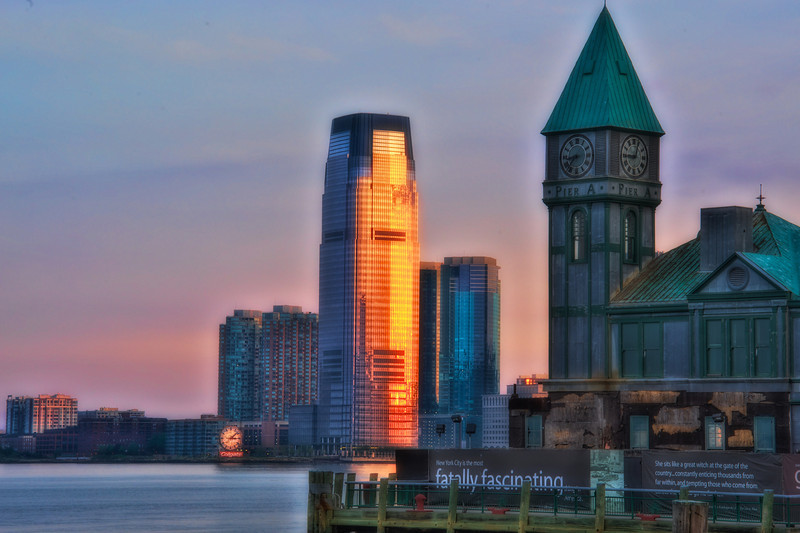 jersey-city-skyline-city-pier-a-fatally-fascinating.jpg