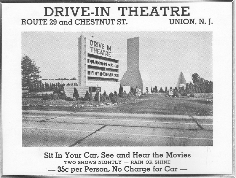 Union drive in 1936 guide copy.jpg