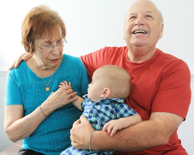 Great grandparents.jpg