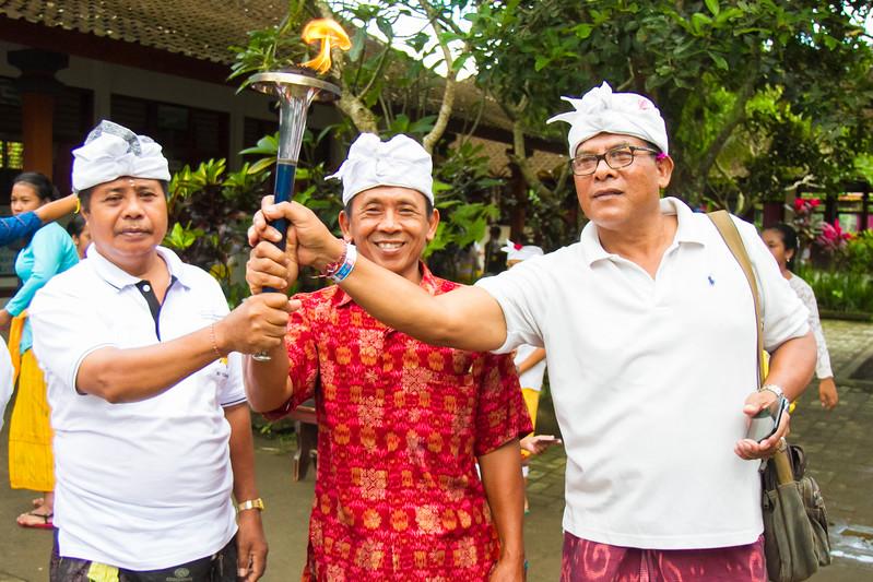 Bali sc1 - 337.jpg