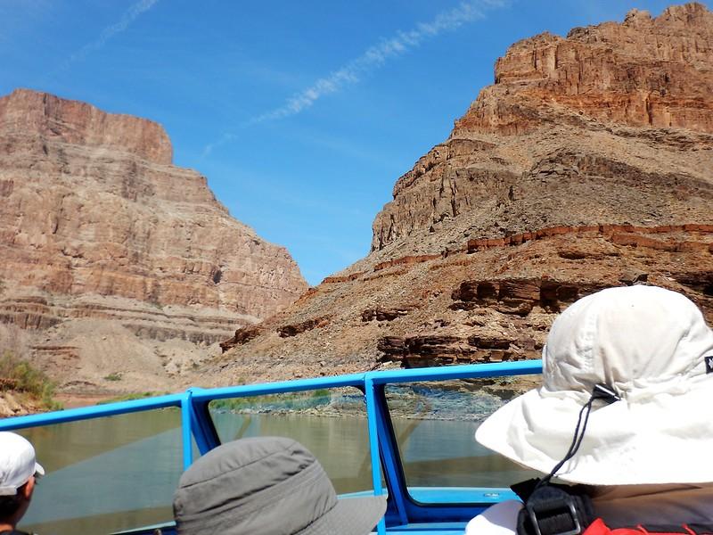 Grand Canyon Rafting Jun 2014 364.jpg