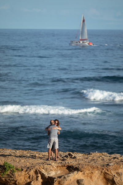 Shipwrecks Surprise Engagement-10.jpg