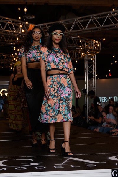Knoxville Fashion Week Friday-591.jpg