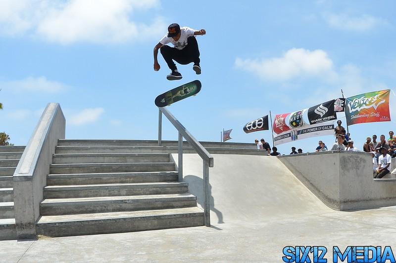 Go Skate Day - 2025.JPG