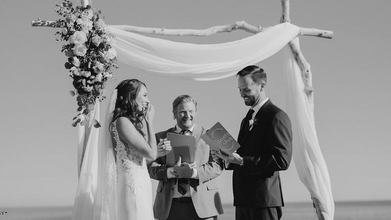 Jenn&Trevor_MarriedB&W465.JPG
