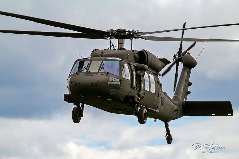 Helicopters_3_signed.jpg
