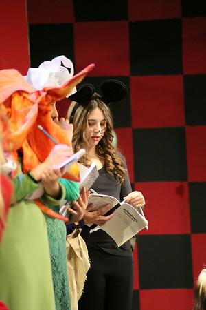 Kiersten-Alice in Wonderland-4-23-14