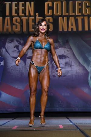 #202 Christine Brandl