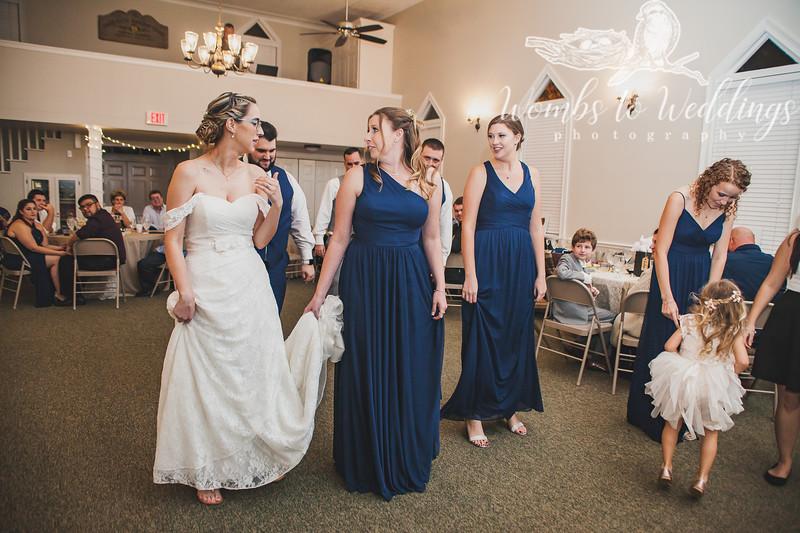 Central FL wedding photographer-3-72.jpg