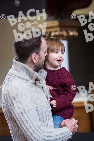 Bach to Baby 2018_HelenCooper_Ealing-2018-03-03-39.jpg