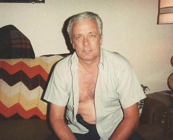 J.R. Gibson