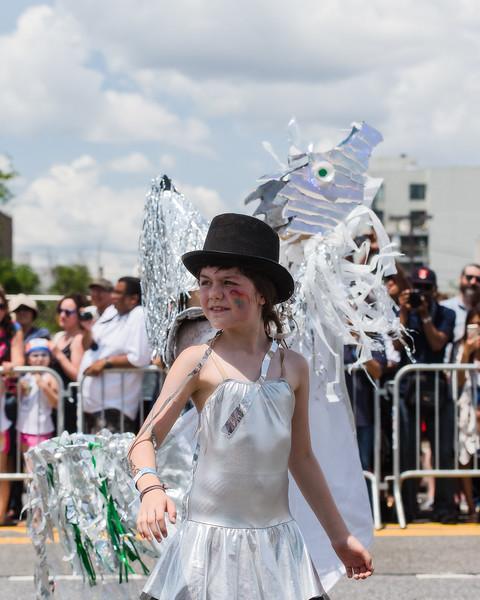 2019-06-22_Mermaid_Parade_1640-Edit.jpg