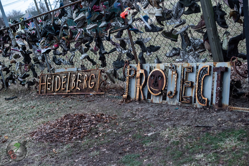 HeidelbergProject-2419.jpg